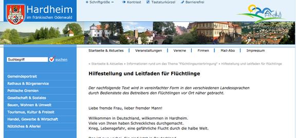 Hardheim_Seite