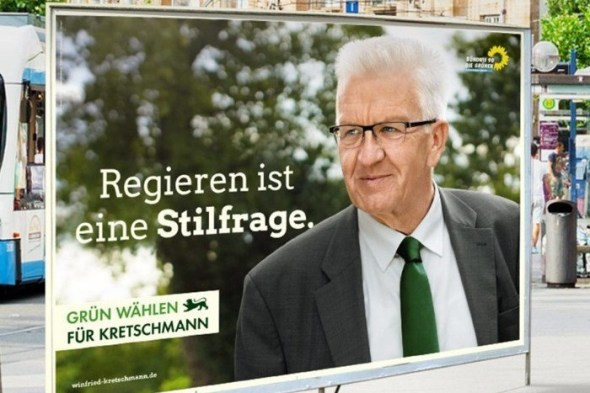 GrueneBW-Winfried-Kretschmann-Regieren-ist-eine-Stilfrage-Mockup-1004x592